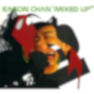 Eason Chan Mixed Up