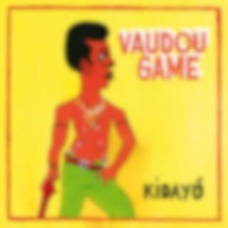 Kidayu (Vaudou Game)