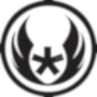 Jedi House EP (Original Mix)