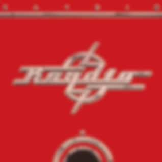 Raydio (Expanded Edition)