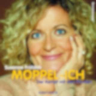 Moppel-Ich - Der Kampf mit den Pfunden (Autorenlesung)