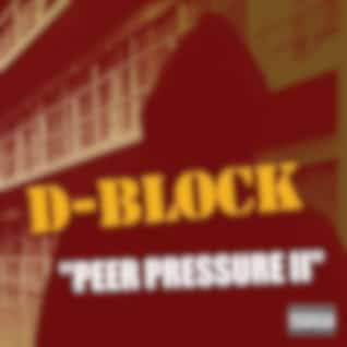 Peer Pressure II