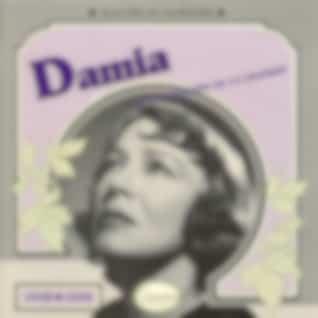 1928/1935