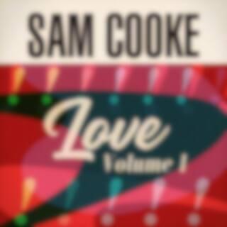 Love Volume 1