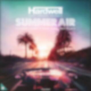 Summer Air (Sunnery James & Ryan Marciano Remix)