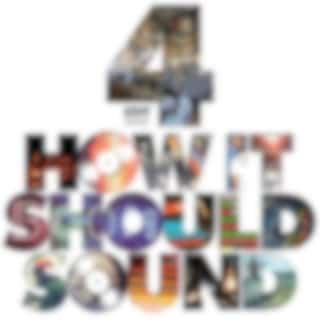 How It Should Sound, Vol. 4