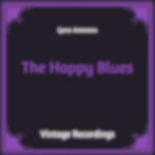 The Happy Blues (Hq Remastered)