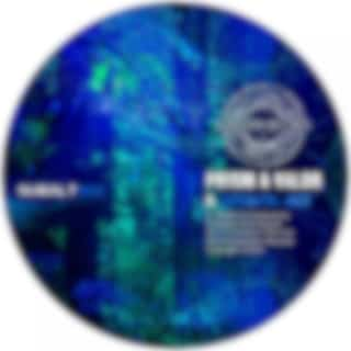 Biodigital Jazz (Bonus Track Version)