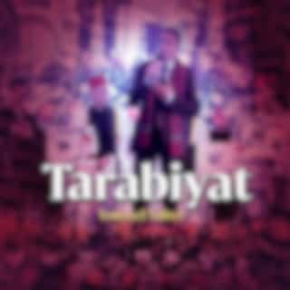 Tarabiyat (Inshad)