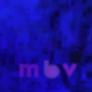 m b v