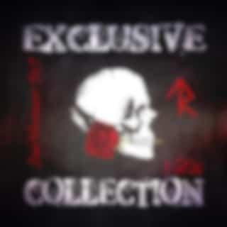 Exclusive collection, Vol.2 (Radio Edit)