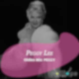 Oldies Mix: Peggy