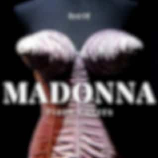 Madonna: Best Of - Piano Covers