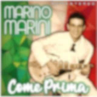 Come prima (Remastered)