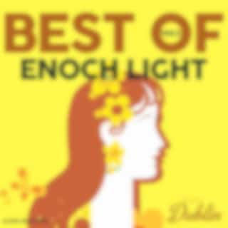 Oldies Selection: Enoch Light - Best Of, Vol. 2