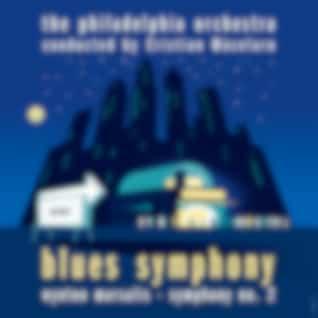 Blues Symphony