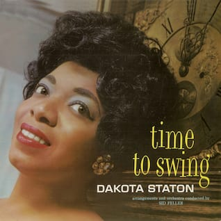 Time to Swing (Remastered)