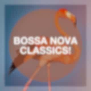 Bossa Nova Classics!