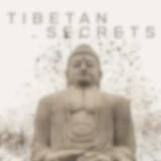 Tibetan Secrets – Traditional Music and Singing Bowls Melodies for Deep Spiritual Practices