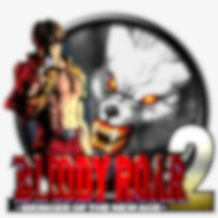 Bloody Roar 2 (Original Soundtrack) [Remastered]