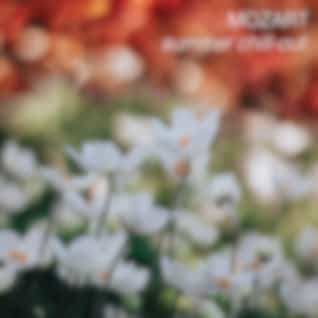 Mozart - Summer Chill-out