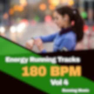 Energy Running Tracks Vol.4
