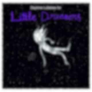 Daytime Lullabies for Little Dreamers