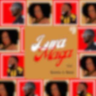 Luva Maga (feat. Ugonna & Rukus)