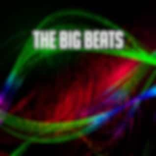 The Big Beats