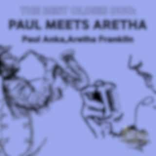 The Best Oldies Duo: Paul Meets Aretha