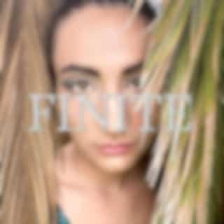 Finite (Psy Trance Tribe Mix)