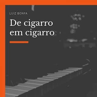 De cigarro em cigarro