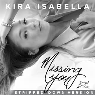 Missing You (Stripped Down Version)