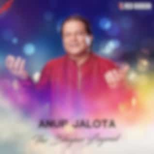 Anup Jalota- The Bhajan Legend