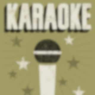 Karaoke Mixpack, Vol. 22