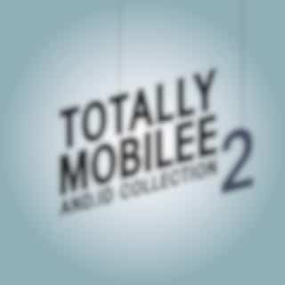 Totally Mobilee - And.Id Collection, Vol. 2