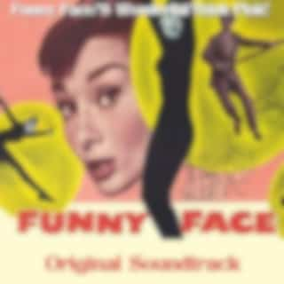 """Think Pink! (From """"Funny Face"""" Original Soundtrack)"""