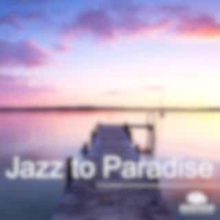 Jazz to Paradise