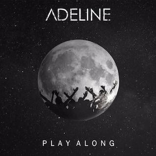 Play Along