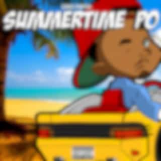 Summertime PO