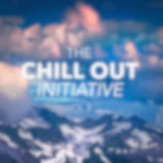 The Chill Out Music Initiative, Vol. 3 (Today's Hits In a Chill Out Style)