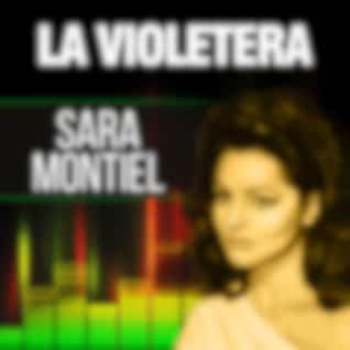 La Violetera