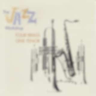 The Jazz Workshop: Four Brass, One Tenor (with Freddie Green, Dick Katz & Nick Travis)