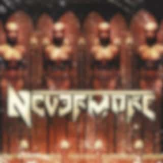 Nevermore (Re-issue + Bonus 2006)