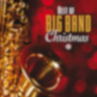 Best Of Big Band Christmas