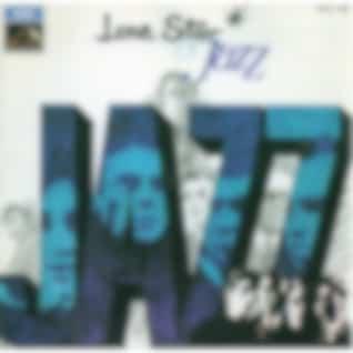 Lone Star en jazz (Remastered 2015)