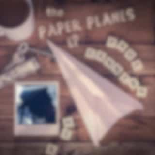 The Paper Planes
