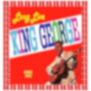 Love Live King George [Bonus Track Version]