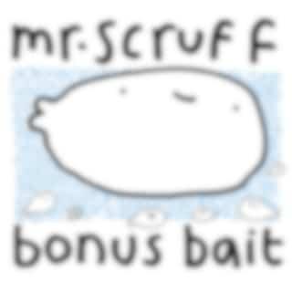 Bonus Bait