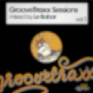 GrooveTraxx Sessions (Vol.1)